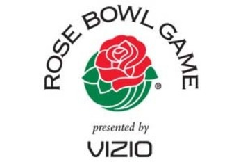 Rosebowlvizio_display_image