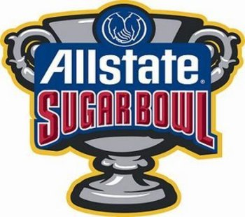 2012 Sugar Bowl: Wolverines battle the Hokies in the Big Easy