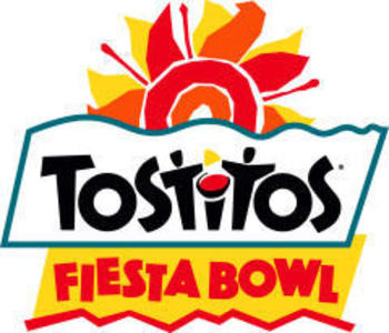Fiestabowl_display_image