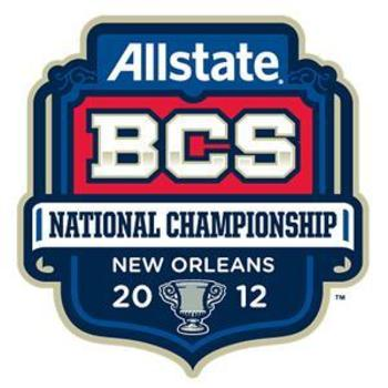 2012bcsnationalchampionship_display_image