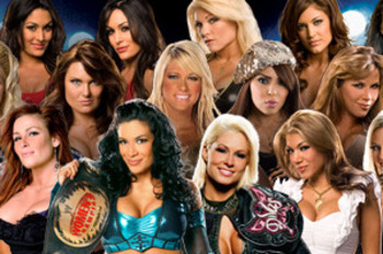 Divas_original_display_image