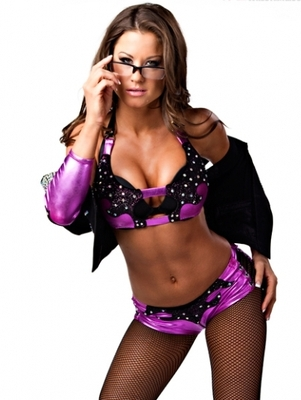 Tessmacher_display_image