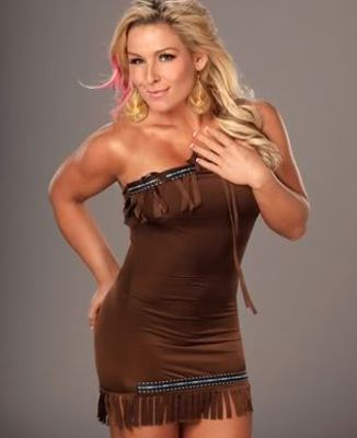 Natalya_display_image