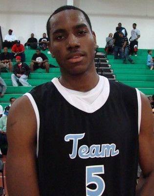2011rakeemchristmas_display_image