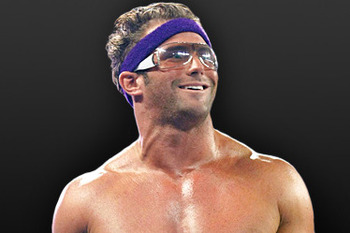 Zackryder1_display_image