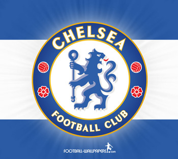 Chelseaii_display_image