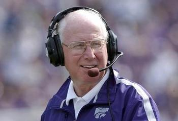 Bill-snyder_original_display_image