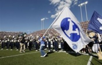 Byu_display_image