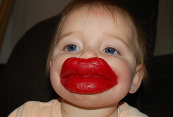 Fakewaxlips_display_image