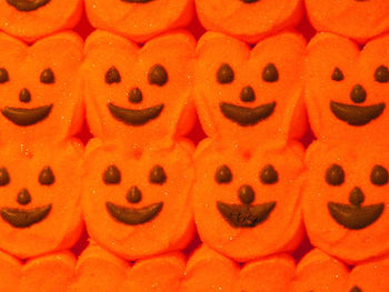 Halloweenpeeps_display_image
