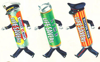 Lifesavers2_original_display_image