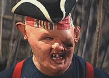 Slothgoonies_display_image