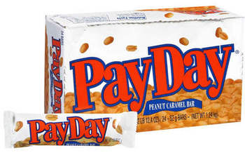 Payday_original_display_image