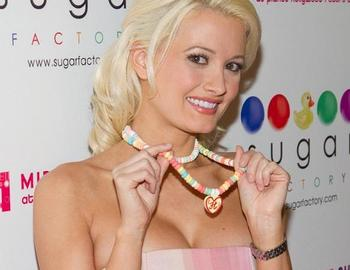 Candynecklace_display_image