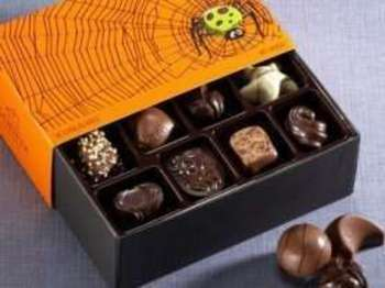 Godiva_original_display_image