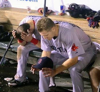 Redsoxdecline_display_image