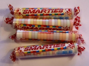 Smarties_display_image