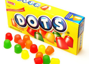 Dotscandy_display_image