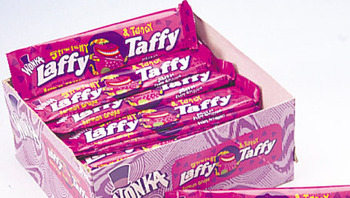 Laffy-taffy_display_image