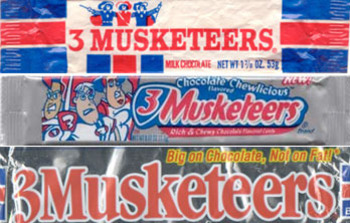 3-musketeers_display_image