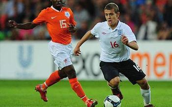 Jack-wilshere_1476810c_display_image