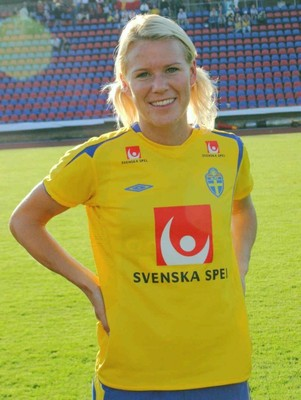Anna-sjostrom-595x793_display_image