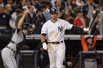 Alex Rodriguez will eventually end up in the Hall of Fame despite the steroids link.