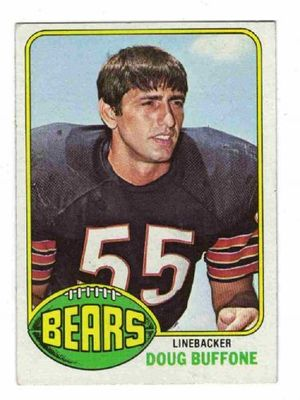 Chicago-bears-doug-buffone-396-topps-1976-american-football-trading-gum-card-4661-p_display_image