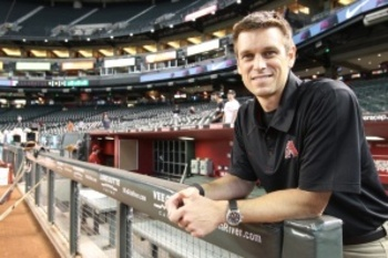 Jerry_dipoto_display_image