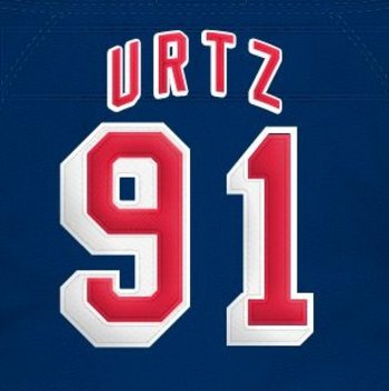 Urtz91_original_display_image