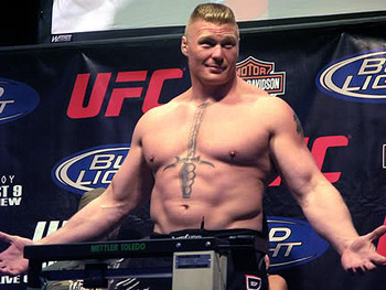 Lesnar2_display_image