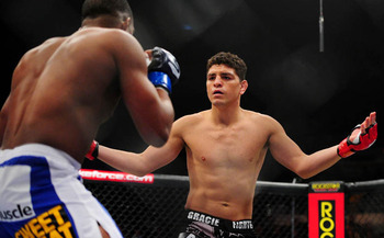 Nickdiaz234_display_image_display_image