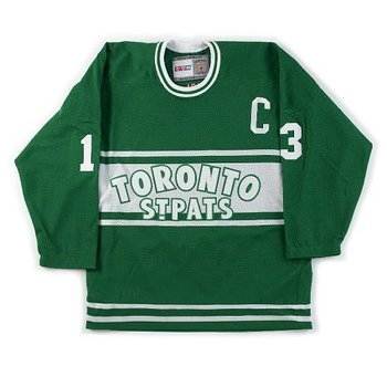 Torontostpats_display_image