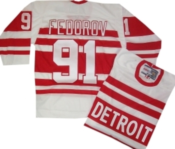 Redwingsthrowback_original_display_image
