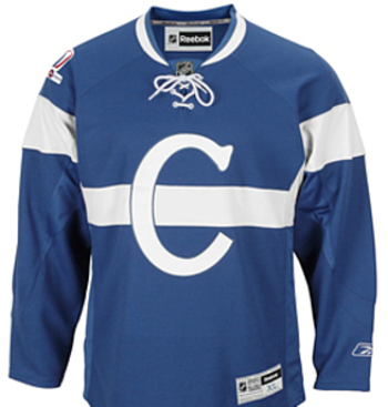 Canadiensc_original_display_image