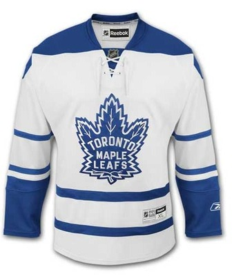 Leafsthird_display_image
