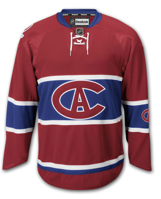 Canadiensca_display_image