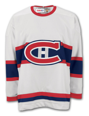 Canadienswhite100_display_image