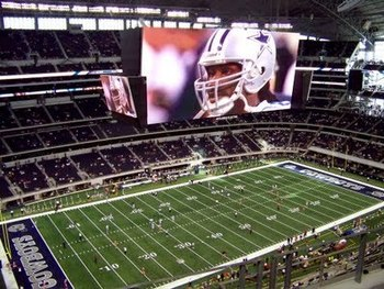 Dallascowboysstadiuminside_display_image