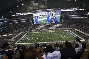 Top_10_dallas_pic_display_image