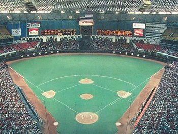 Astrodome2_display_image