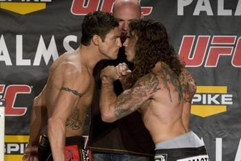 Diego-sanchez-and-clay-guida_display_image_display_image