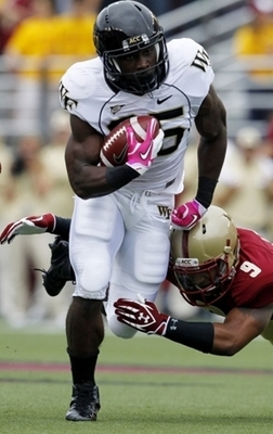 Wake_forest_boston_college_football_02b37_display_image