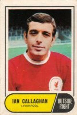 Liv_144_ian_callaghan_display_image
