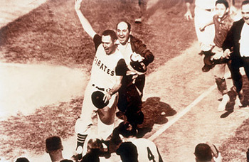 Bill_mazeroski_display_image