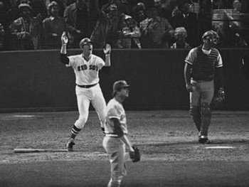 Carlton-fisk-saves-the-red-sox-in-the-1975-world-series_display_image