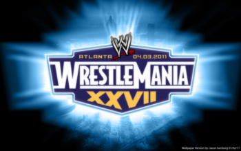Wrestlemania_27_wallpaper_by_jason9811-d38j5b3_display_image