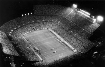 Neylandstadiumatnight_display_image