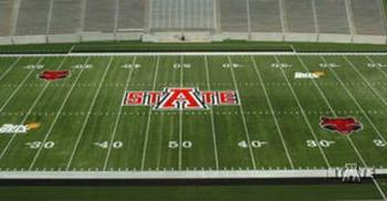 Arkstatestadium_display_image