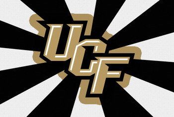 Ucf2_original_display_image